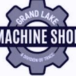 AD Bearing Machine Co., Ltd