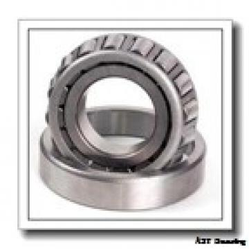 AST SCE812PP AST Bearing