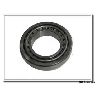 AST 6013-2RS AST Bearing