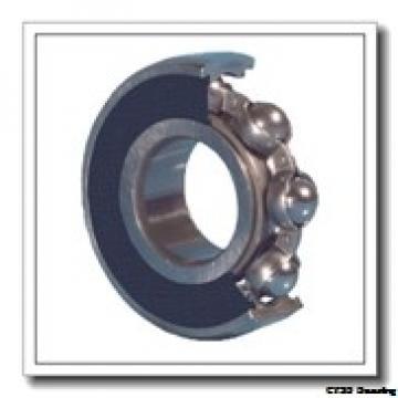30 mm x 62 mm x 16 mm  CYSD 7206 CYSD Bearing