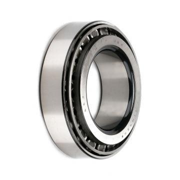 Koyo NSK Timken 15123/245 15123r/15245r Auto Parts Taper Roller Wheel Hub Bearing for ...