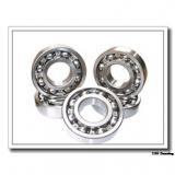 ISO 81222 ISO Bearing