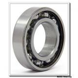100 mm x 140 mm x 20 mm  NACHI 6920 NACHI Bearing