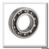 180 mm x 380 mm x 126 mm  NBS LSL192336 NBS Bearing