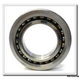 196,85 mm x 254 mm x 27,783 mm  NSK L540049/L540010 NSK Bearing