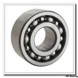 90,000 mm x 190,000 mm x 115,9 mm  NTN UEL318D1 NTN Bearing