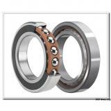 60 mm x 95 mm x 26 mm  SKF NN 3012 KTN/SP SKF Bearing