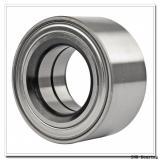 45,000 mm x 100,000 mm x 39,700 mm  SNR 5309ZZG15 SNR Bearing