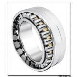 105,000 mm x 190,000 mm x 36,000 mm  SNR NU221EG15 SNR Bearing