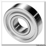 200 mm x 420 mm x 80 mm  Timken 200RF03 Timken Bearing
