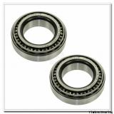 698,5 mm x 819,15 mm x 63,5 mm  Timken LL382149/LL382110 Timken Bearing